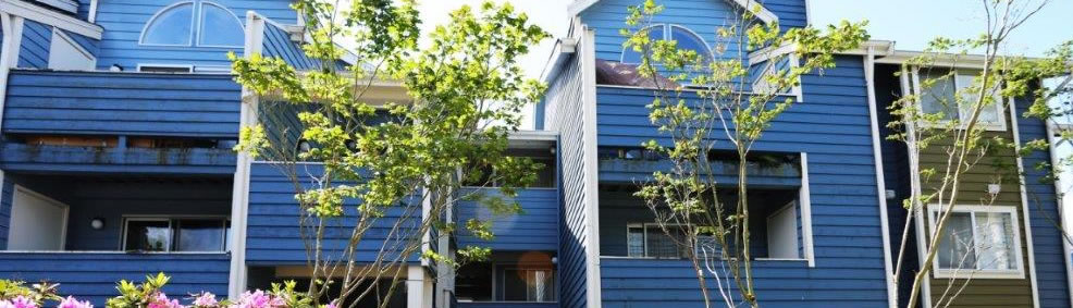 Apartment Building Management Seattle Everett Olympia And