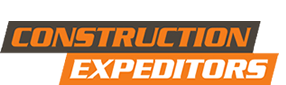Construction Expeditors